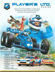 1989 Players Ad (with GM Motorsport).jpg (199573 bytes)