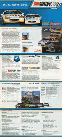 1989 Racing Season Schedule.jpg (403344 bytes)