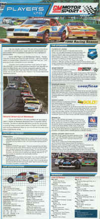1990 Racing Season Schedule.jpg (464828 bytes)